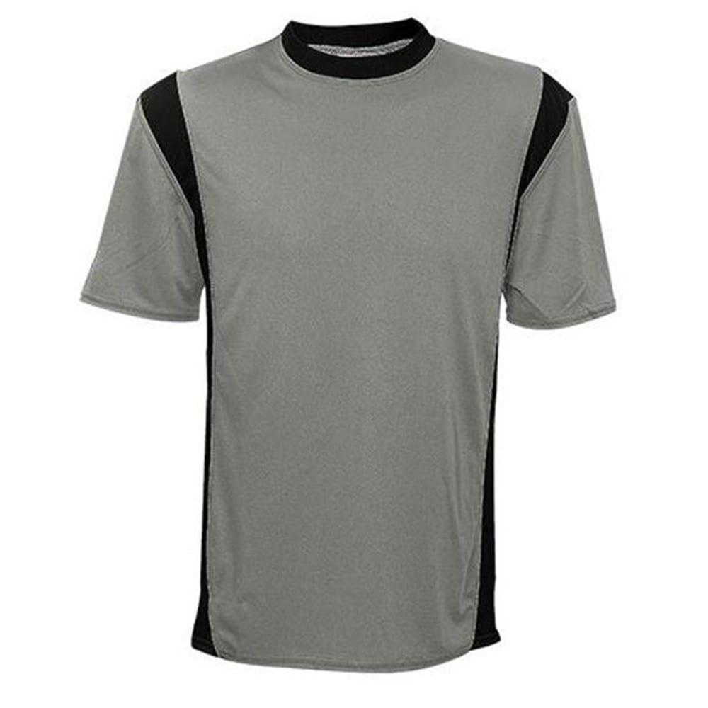 Unisex Techno T-Shirt - 3XL, New Blue